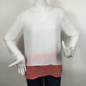 Joseph Ribkoff Top - New without tags